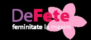 DeFete.ro - Feminitate la maxim