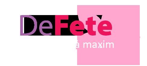 DeFete
