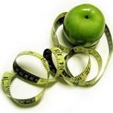 3 sfaturi pentru a pierde in greutate rapid si sanatos!