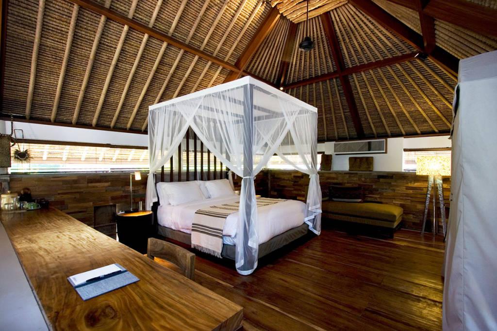 Bali-Inonesia