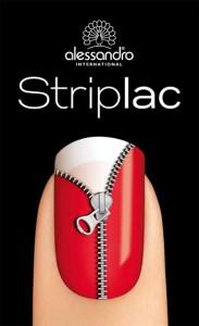 Alessandro-striplac