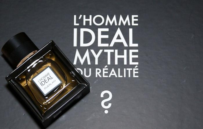 Guerlain-LHomme-Id+¬al-new-review