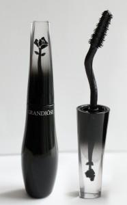 lancome-grandiose-mascara-wand