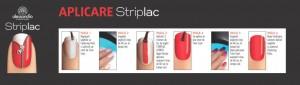 utilizare-striplac