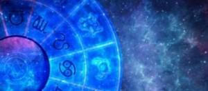horoscop iunie