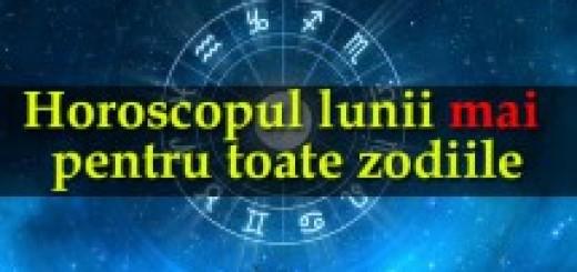 Horoscopul-lunii-mai-pentru-toate-zodiile-215x130
